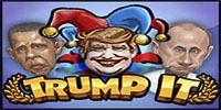 Trump It Jouer Machine à Sous