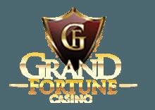 Grand Fortune Casino en Ligne Jouer avec Bonus (250% Bonus De Bienvenue)