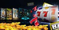 Jeux de Casino Pour Gagner De L`Argent Reel ou Jouer Gratuitement
