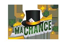 MaChance Casino en Ligne Jouer avec Bonus (300% JUSQU'À 60 €)