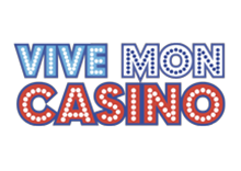 Vive Mon Casino en Ligne Jouer avec Bonus