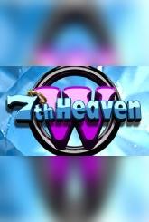 7th Heaven Jouer Machine à Sous