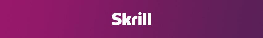 Les Meilleurs Casino Skrill En Ligne (2019-2021)
