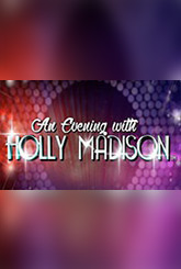 An Evening With Holly Madison Jouer Machine à Sous