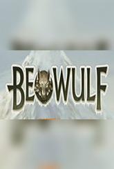 Beowulf Jouer Machine à Sous