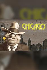 Chicago Jouer Machine à Sous