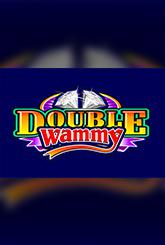 Double Wammy Jouer Machine à Sous