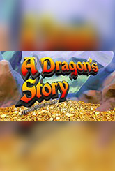 A Dragons Story Jouer Machine à Sous