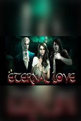 Eternal Love Jouer Machine à Sous