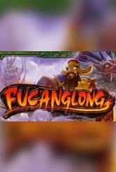 Fucanglong Jouer Machine à Sous