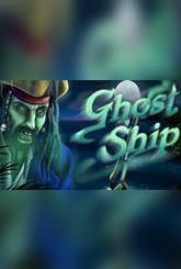Ghost Ship Jouer Machine à Sous
