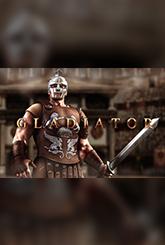 Gladiator Jouer Machine à Sous