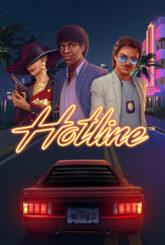 Hotline Jouer Machine à Sous