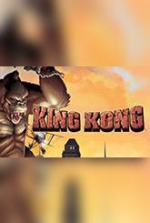 King Kong Jouer Machine à Sous