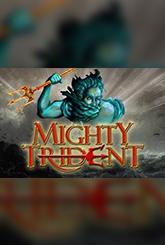 Mighty Trident Jouer Machine à Sous