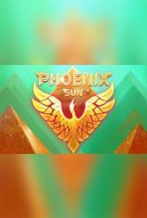 Phoenix Sun Jouer Machine à Sous