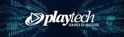 Playtech Machines a sous (Jouer en Ligne Gratuit)