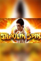 Shaolin Spin Jouer Machine à Sous