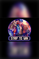 Strip to Win Jouer Machine à Sous
