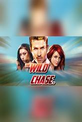 The Wild Chase Jouer Machine à Sous