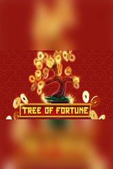 Tree of Fortune Jouer Machine à Sous