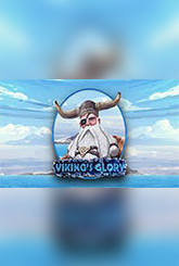 Viking's Glory Jouer Machine à Sous