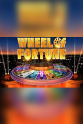 Wheel Of Fortune: Ultra 5 Reels Jouer Machine à Sous