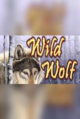 Wild Wolf Jouer Machine à Sous