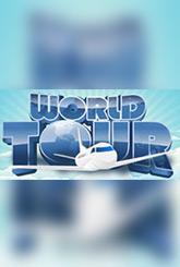 World Tour Jouer Machine à Sous