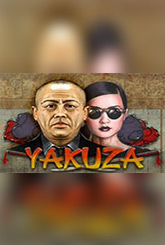 Yakuza Jouer Machine à Sous